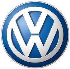 EV Home Installation for Volkswagen in CT