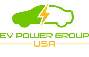 EV Power Group USA - EV Home Installations